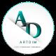 Aumont David
