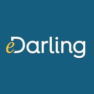 eDarling1