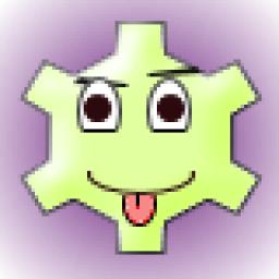 avatar de David