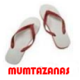 Profile photo of mumtazanas