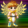 gatherer818's avatar
