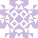 Immagine avatar per Concetta