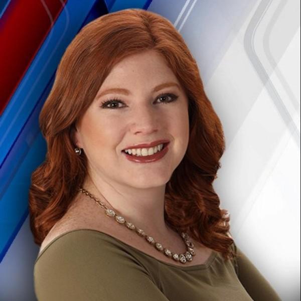 Ashley Paul | WPMT FOX43