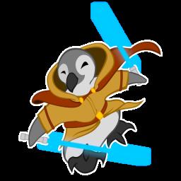 noeticpenguin