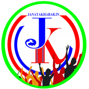 Photo of JanataKhabar.in