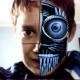 MilosHDTV's avatar