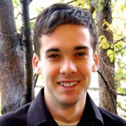Brad Ediger