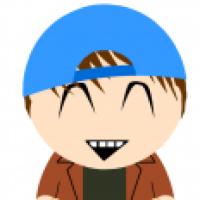 Avatar of Joshua Gigg
