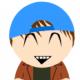 Joshua Gigg's avatar