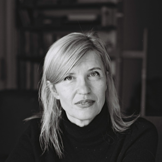 Dominika Berger