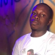 Photo of Mr Riddims