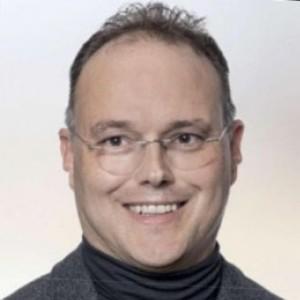 Roger Perren