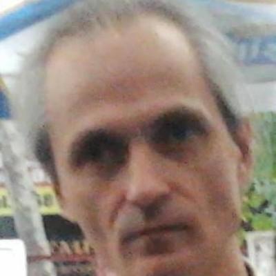 Veaceslav.Molodiuc
