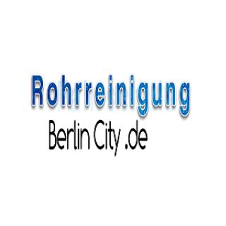 Rohrreinigung Berlin City