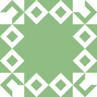 gravatar for ajuiwl