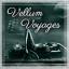Vellum Voyages