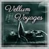 vellumvoyages
