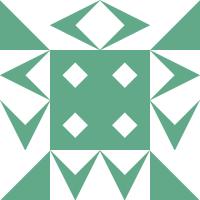 gravatar for yinbinqiu