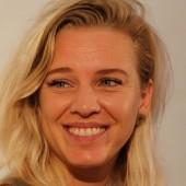Chloe Bennett