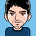 Rohit Mani's avatar
