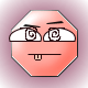 Free Download Game Dingdong Untuk Android