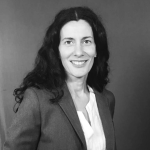 avatar for Eva Astorga