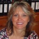 Beth Moran