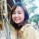 Agnes Chen