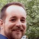 avatar for Vincent Badré