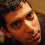 David A. Shamma