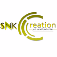 snkcreation