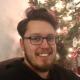 Profile photo of Coen Jacobs