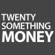twentysomethingmoney