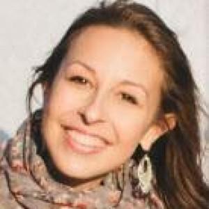 Shannon Wurthman