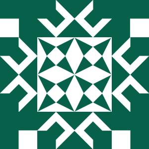 Sayanta Bose