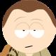 Jerome Robert's avatar