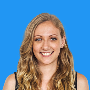 Olivia Hoskin