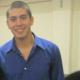 Ramiro Ferreyra