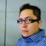 Isidro Avila
