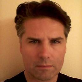 avatar for Michael Davis