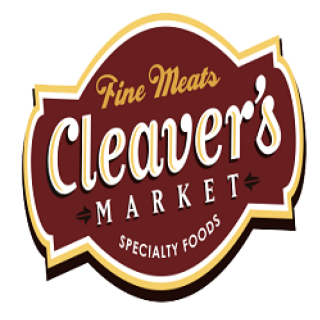 Cleavers Market