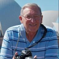 Dennis R