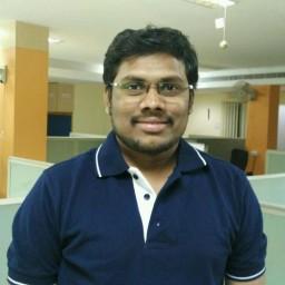 mr.anjan.ch@gmail.com