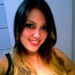 Janaína Santiago