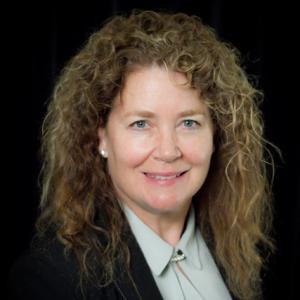 Kathleen J. Smith