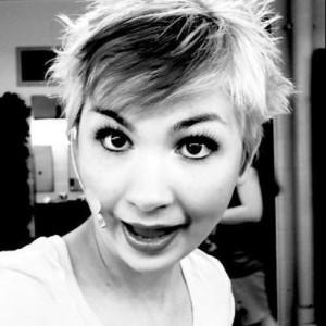 Profile picture for Jenni Rempel