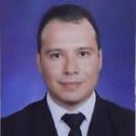 Roberto Avila Vázquez