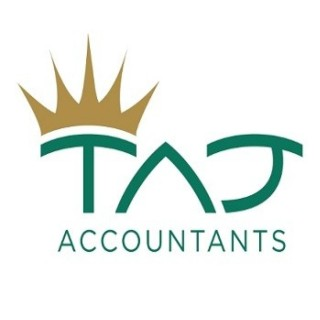 Taj Accountants