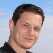 Jörg Weller