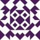 gravatar for nitinchauhan391